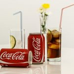 "Different Uses for ""Coke"" that You Might Not Know"