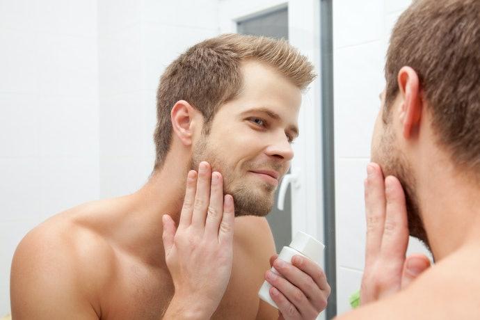 Top 10 Best Shavers Philips To Buy In 2020