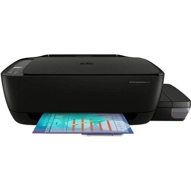 Top 10 Best Hp Printers In 2020 (Deskjet, Laserjet And More)