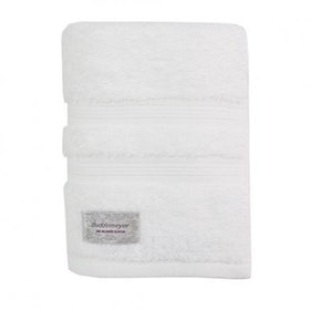 Top 10 Best Face Towels In 2020 (Karsten, Buddemeyer And More)