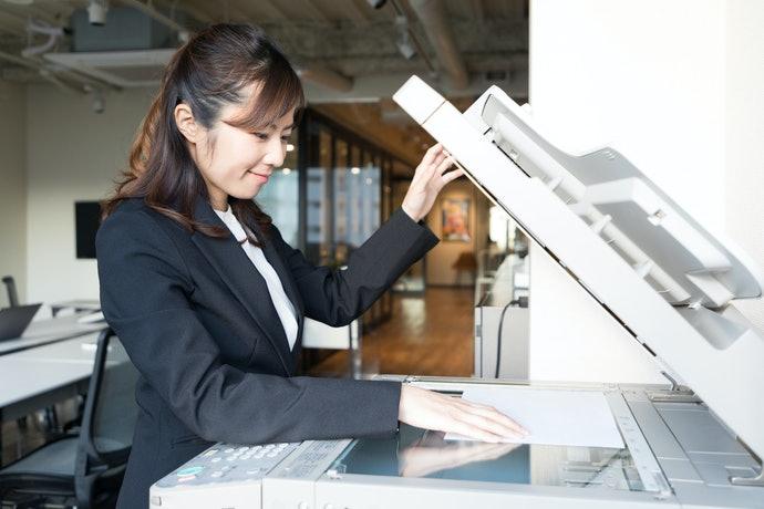 Top 10 Best Hp Printers In 2020 (Deskjet, Laserjet And More)