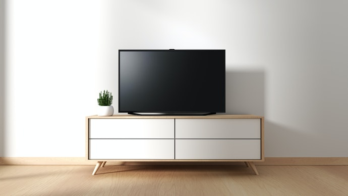 Top 10 Best Tv Racks