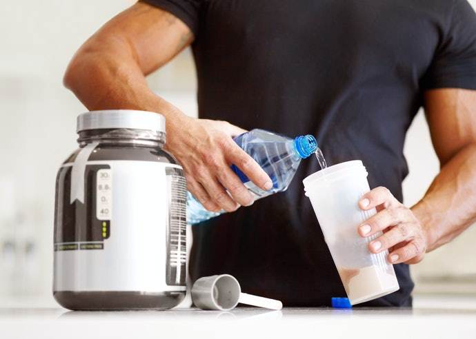 Top 10 Best Whey Protein Concentrate In 2020 (Dux, Probiotic And More)