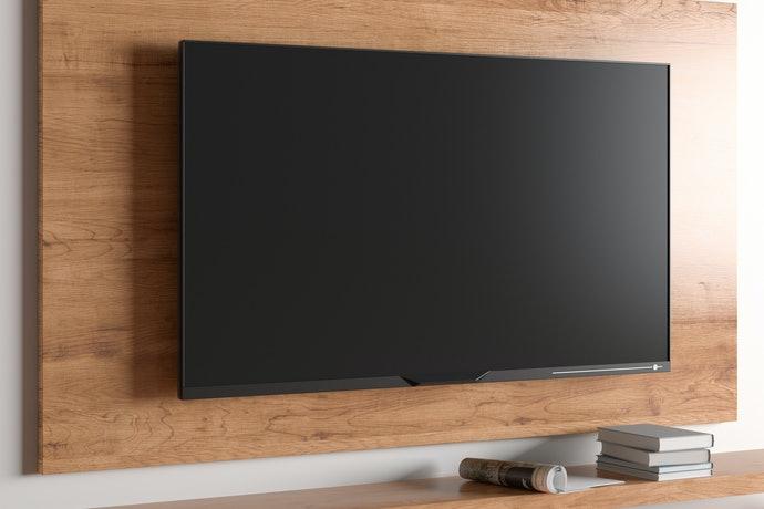 Top 10 Best Tv Racks To Buy In 2020