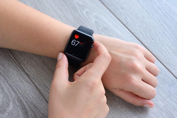 Top 10 Best Apple Watch