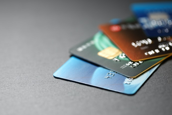 Top 10 Best Port Credit Cards To Buy In 2020