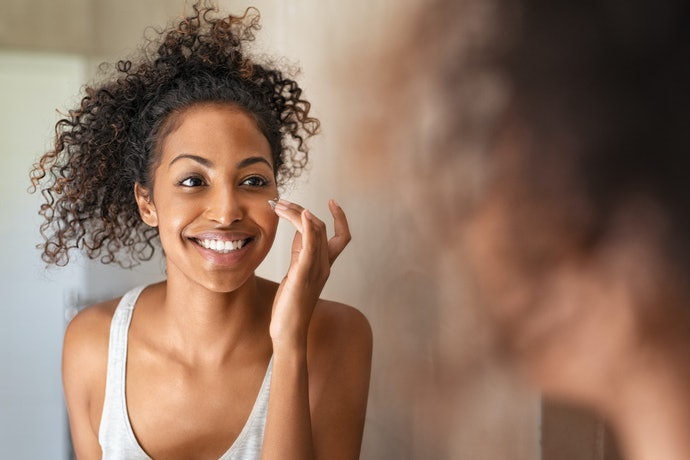 Top 10 Best Primers for dry skin