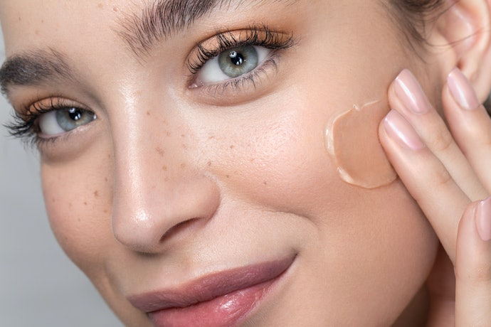Top 10 Best Bb Cream To Buy In 2020 (Latika, Missha, L'Oreal And More)