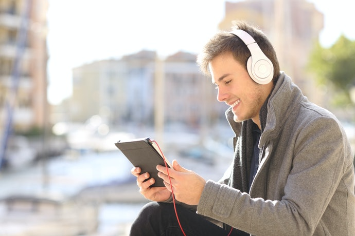 Top 10 Best Headphones Akg To Buy In 2020