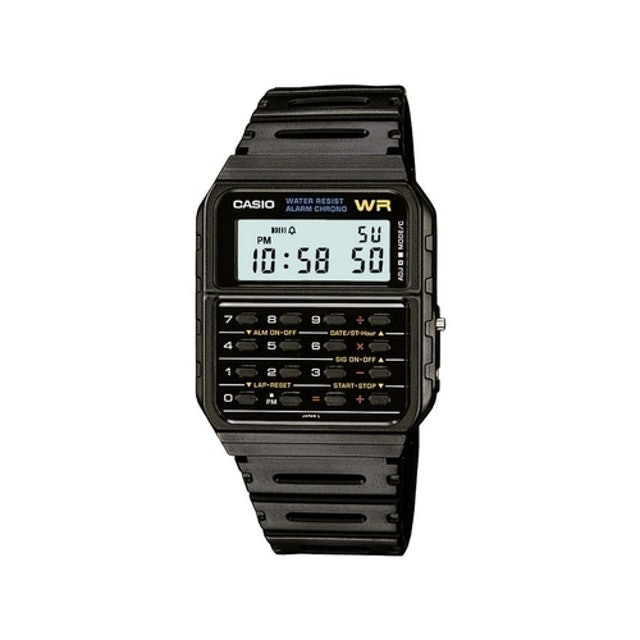Top 10 Best Cheap Casio Watches (Up To $ 400) To Buy In 2020