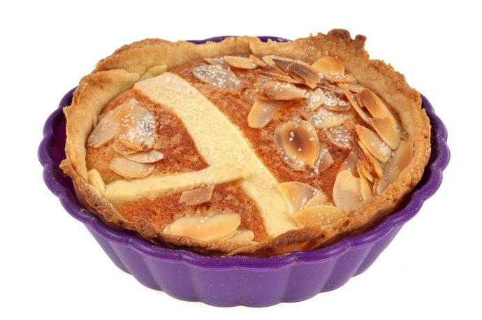 Top 10 Best Pie Ways To Buy In 2020