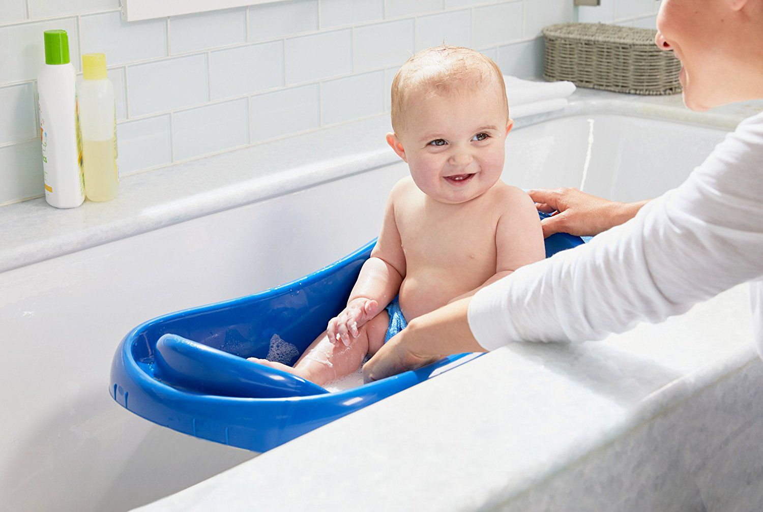 Best baby bath tub